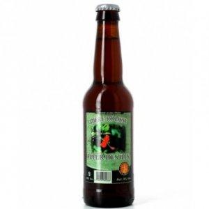 biere abers Fleur des Iles