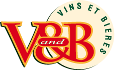 V and B Allonnes
