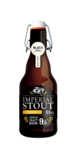 biere IMPERIAL STOUT page 24