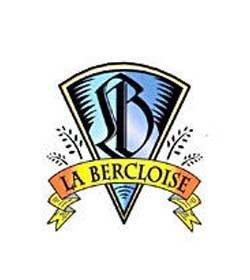 Les Brasseurs du Bercloux