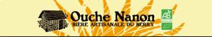 Brasserie Ouche Nanon