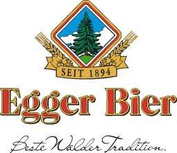 Brasserie Albert Egger AG