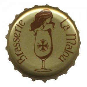 Brasserie La Malou