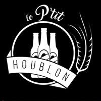 Le P'tit Houblon