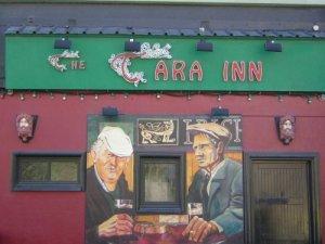 The Tara Inn