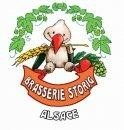 Brasserie Storig