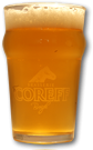 biere COREFF Blanche