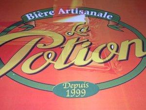 Brasserie Bressan (Pub Le Barabis)