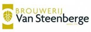 logo Brasserie Van Steenberge