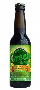 La Green du Velay